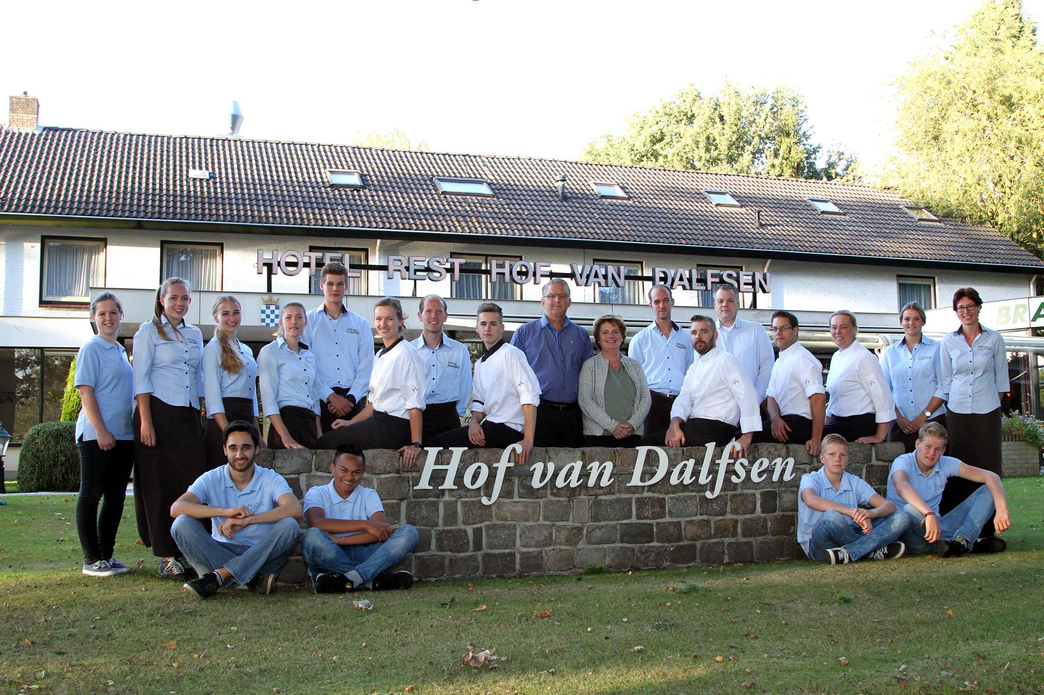 personeel-hof_van_dalfsen